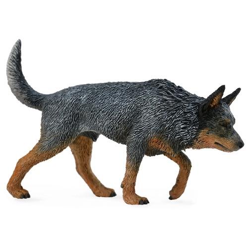 Фигурка собаки