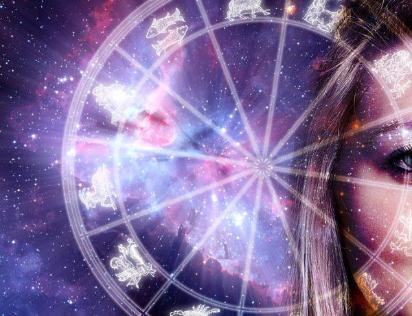 гороскоп на 11 июня