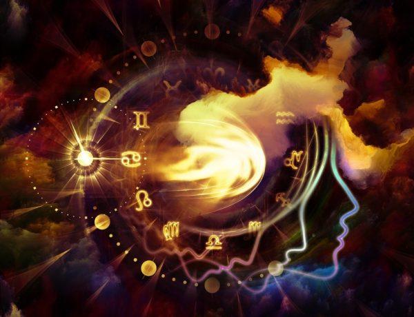гороскоп на 12 июня 2019
