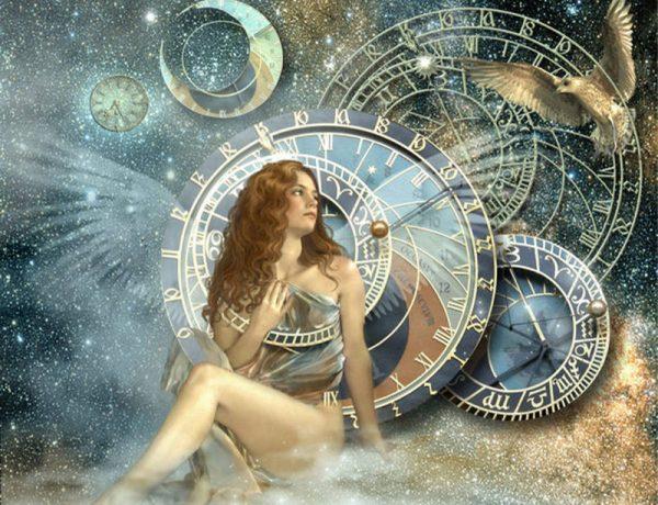 гороскоп на 13 июня