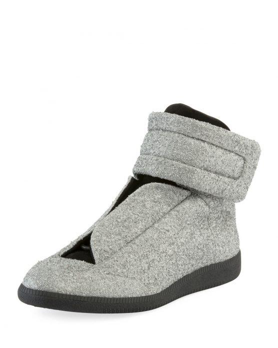 Обувь Maison Margiela