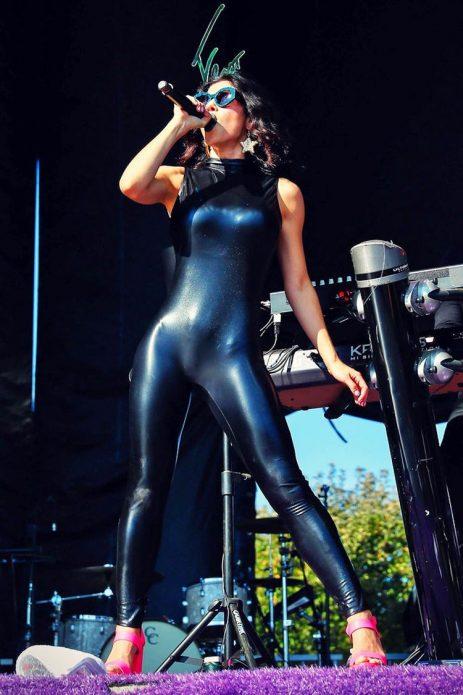Марина Диамандис