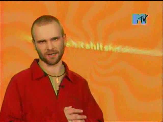 Михаил Рольник