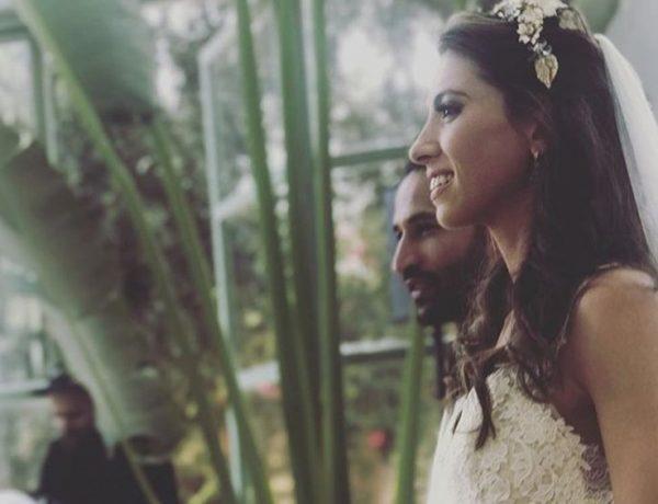 Инга Меладзе разводится с мужем