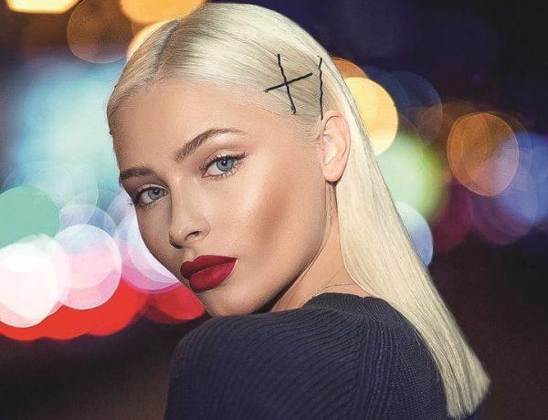Шишкова потеряла косметический бренд