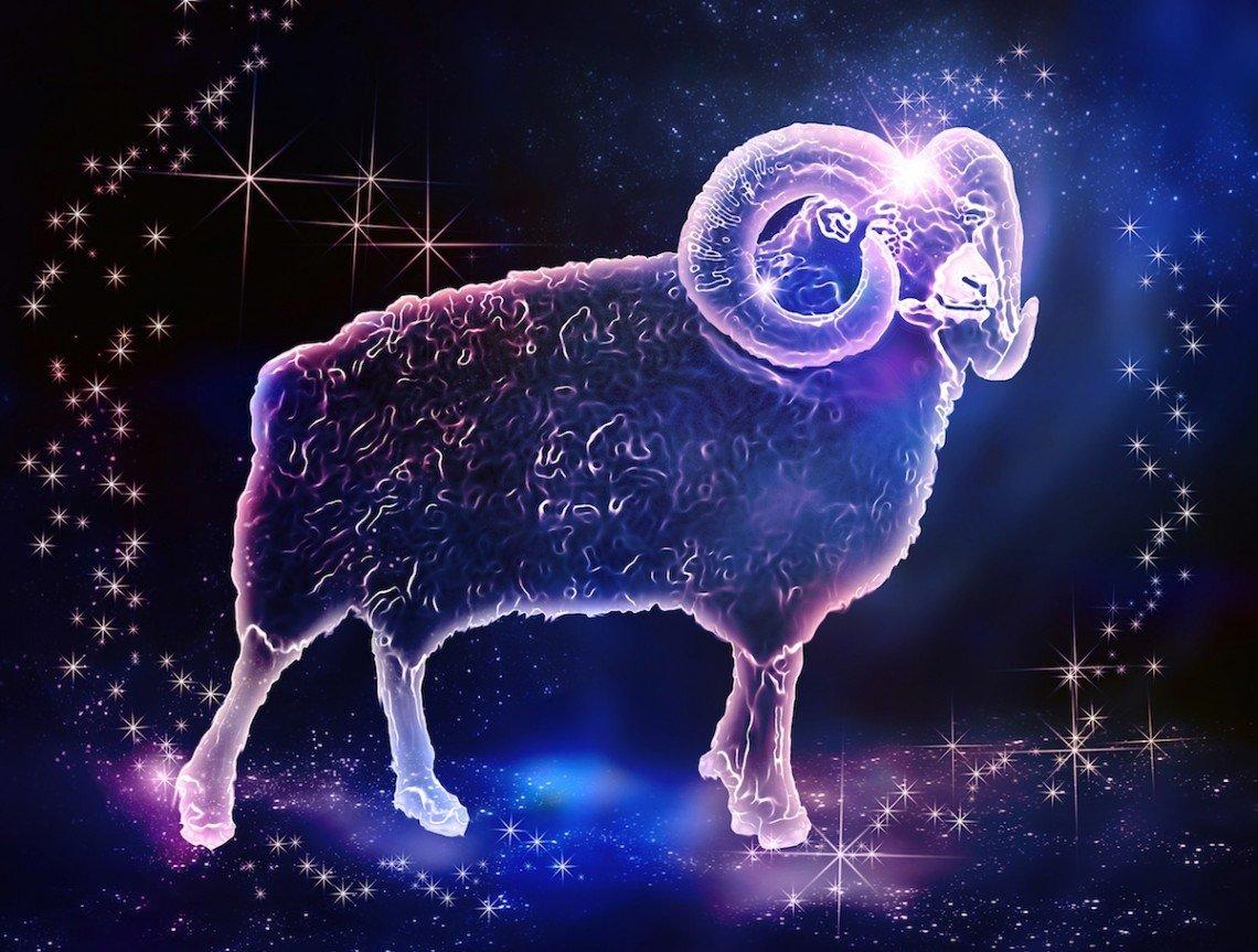 провести овен знак зодиака красивые картинки для это невероятно умный