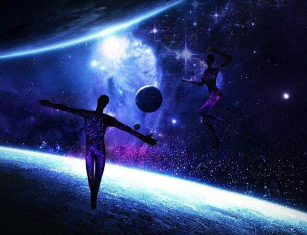 Гороскоп на 8 июля для всех знаков зодиака