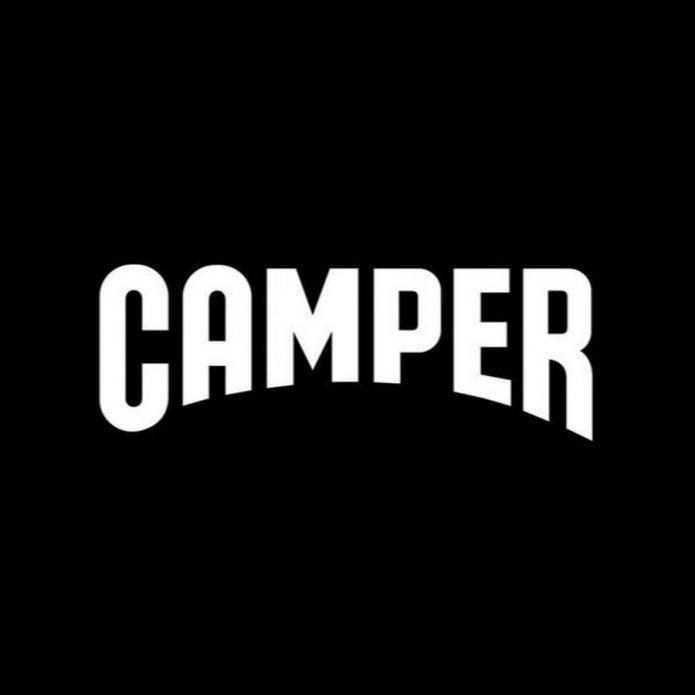 Испанский обувной бренд Camper