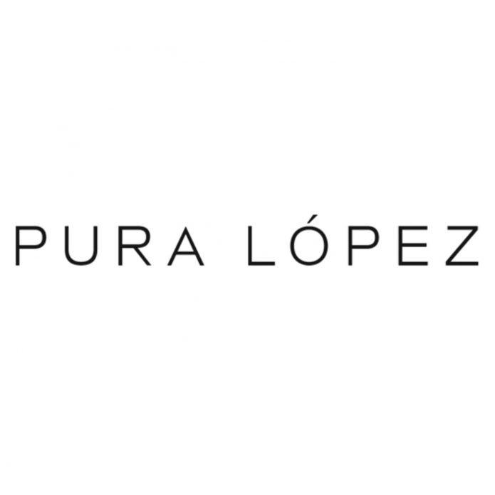 Испанская обувь Pura Lopez