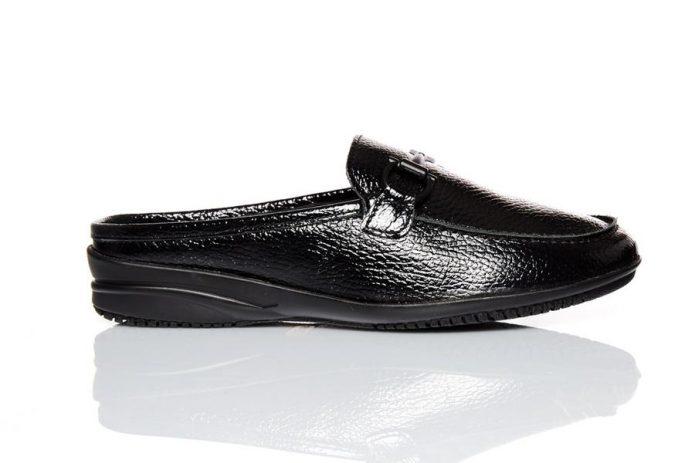 Испанская обувь 24HRS