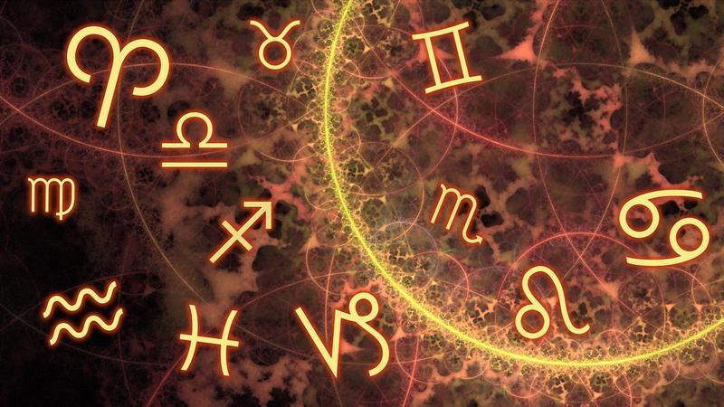 Гороскоп на 22 июля для всех знаков зодиака