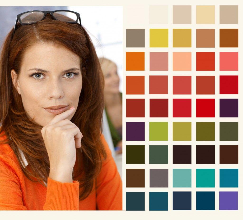 Как сделать глубокими цвета на фото повсеместно