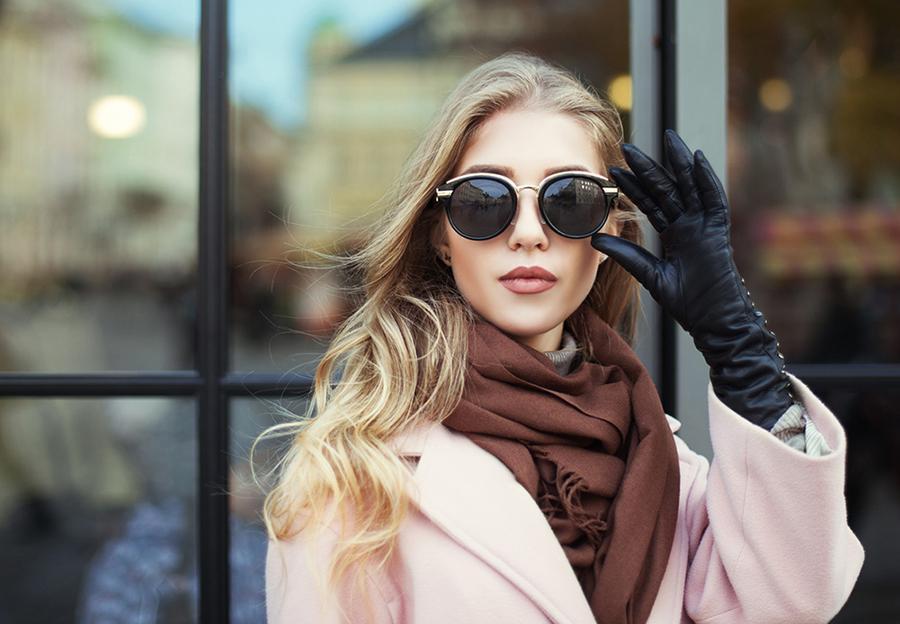 8 хитростей от известных стилистов, которые помогут выглядеть дорого