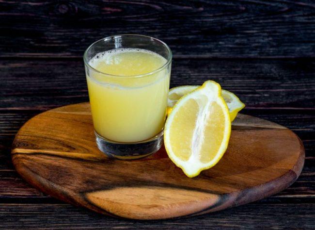 Заботимся о печени: 7 напитков, способствующих ее очищению