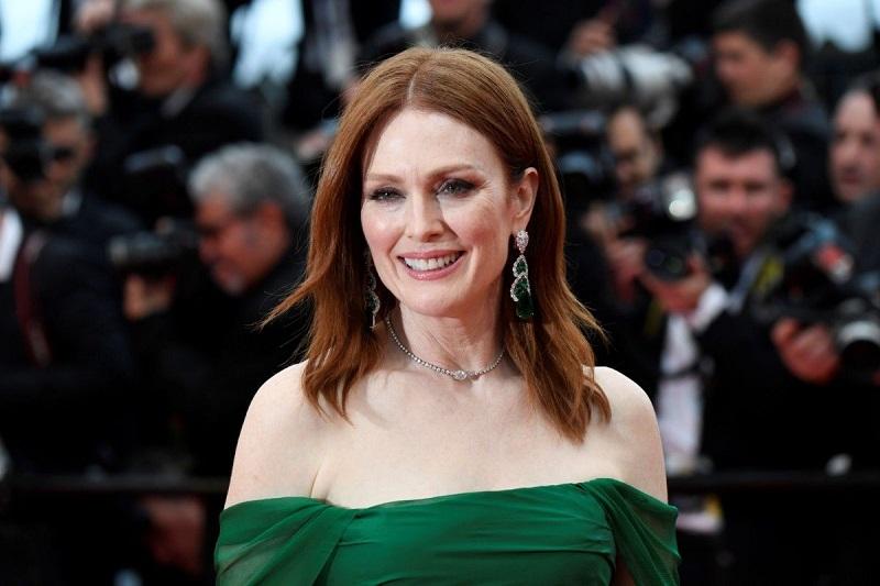 Против пластики: 8 голливудских красоток, предпочитающих естественное старение