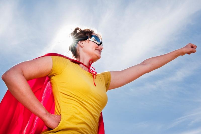 Как полюбить себя: 7 простых способов повысить самооценку