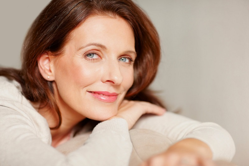 Замедляем старение: советы, которых стоит придерживаться каждой женщине за 40 лет