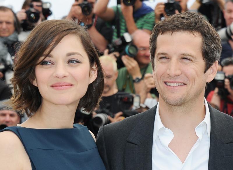 Семейный подряд: 11 звезд, которые снимались в кино с близкими людьми