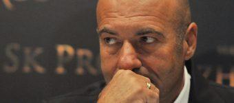 Игорь Крутой с размахом отметил 65-летие