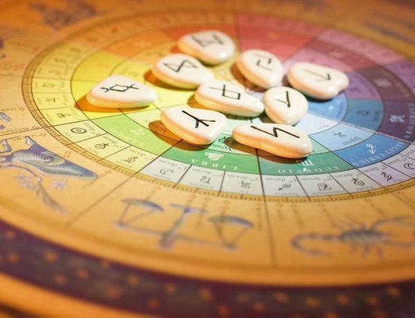 Гороскоп на 9 августа для всех знаков зодиака