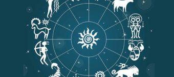 Гороскоп на 12 августа для всех знаков зодиака