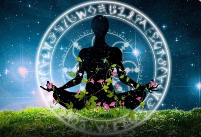 Духовные практики