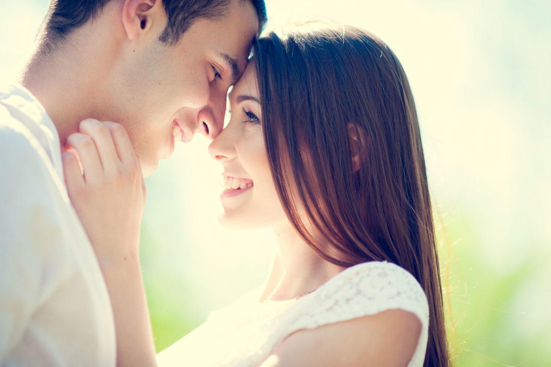 Картинки о нежной и яркой любви