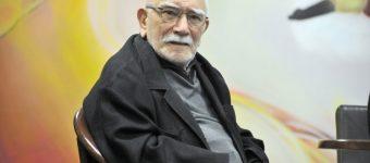 Армен Джигарханян перенёс операцию