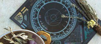 Гороскоп на 25 августа для всех знаков зодиака