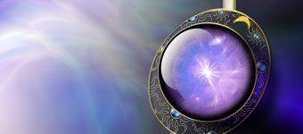 Гороскоп на 28 августа для всех знаков зодиака