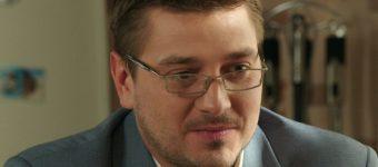 Кислов рассказал о своих разводах с Макеевой и Гагариной