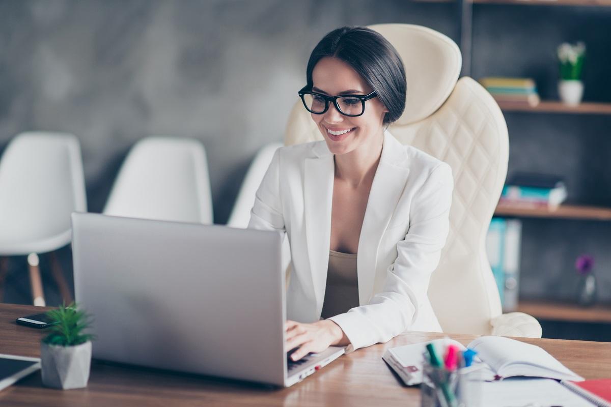 картинки на рабочий стол для бизнес леди