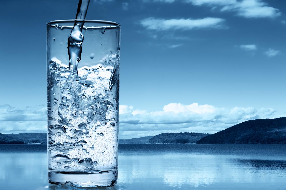 добиться стакан воды картинки для презентации нужда перемещении пола