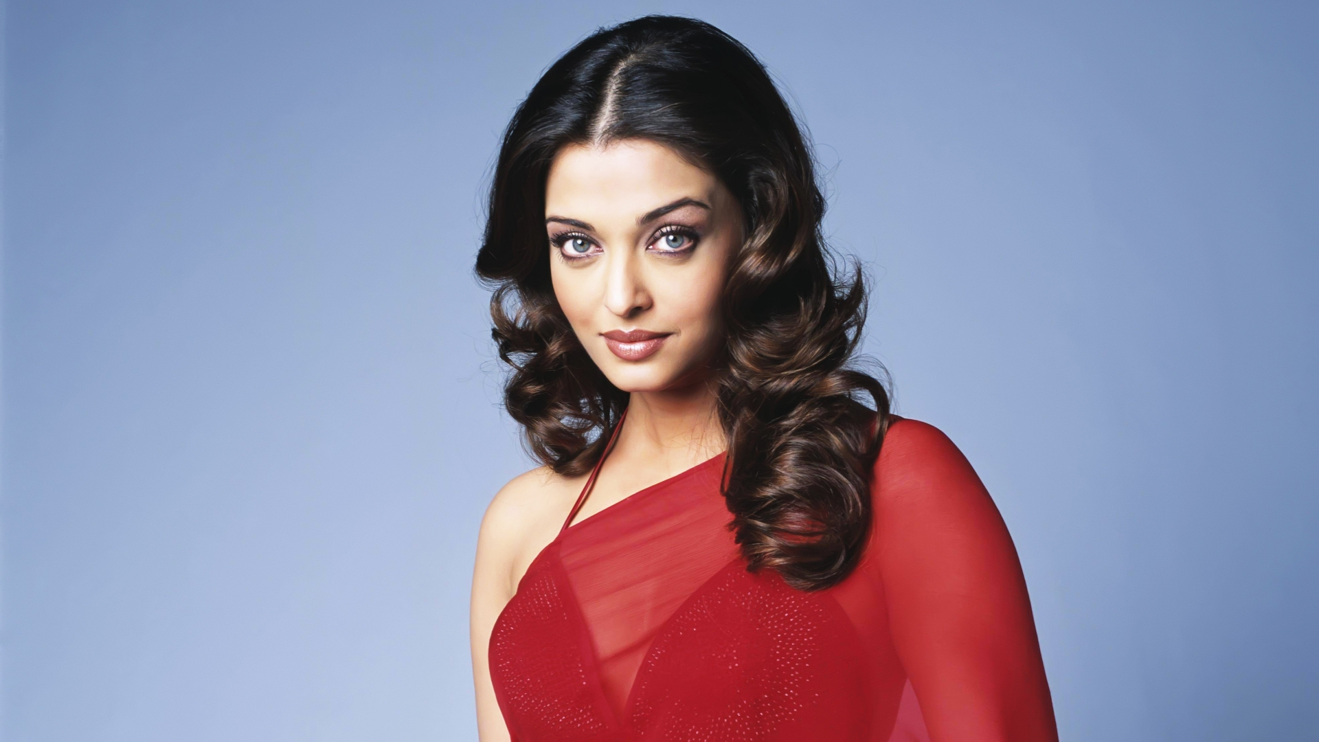 бревна обои картинки индийские актрисы серьги, необходимо