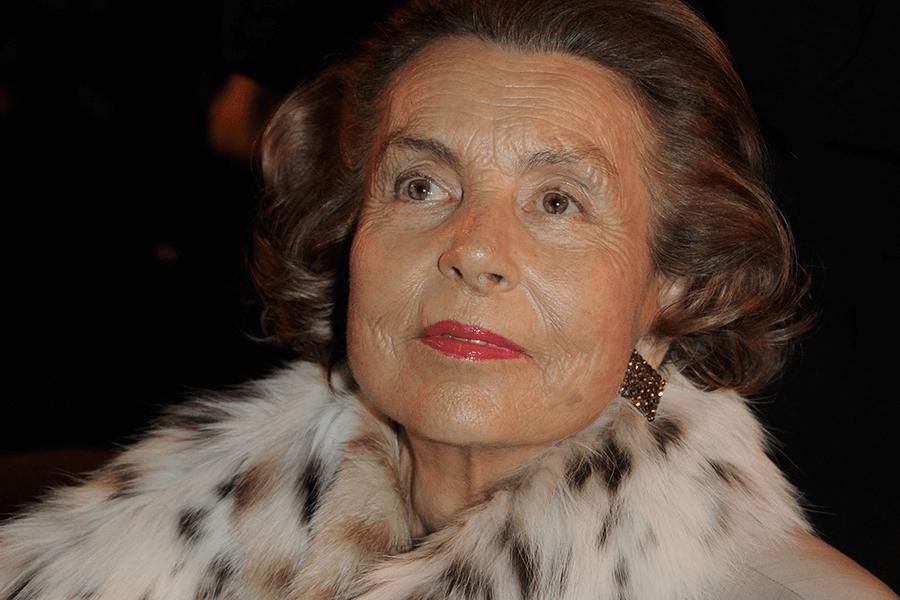 10 самых богатых женщин, которые заработали свои миллиарды сами