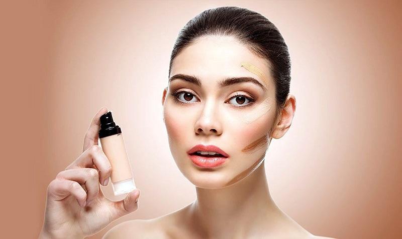 Типичная ошибка, которую допускает в макияже каждая вторая женщина