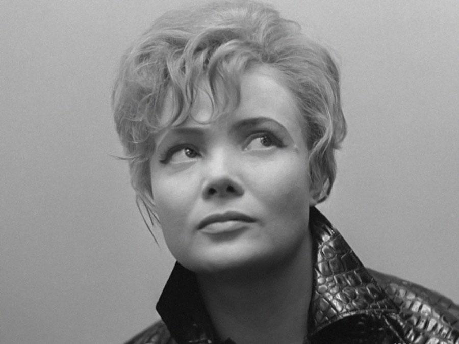 8 знаменитых женщин СССР, у которых не было детей