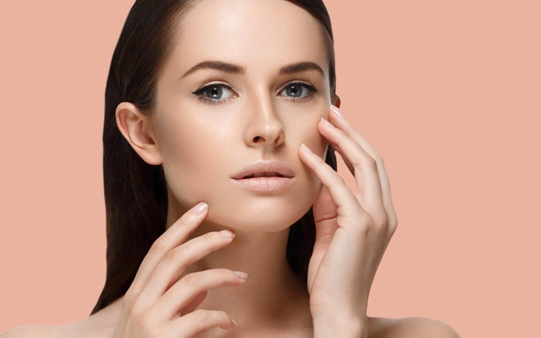 7 привычек, от которых стоит избавиться, чтобы не растерять свою красоту