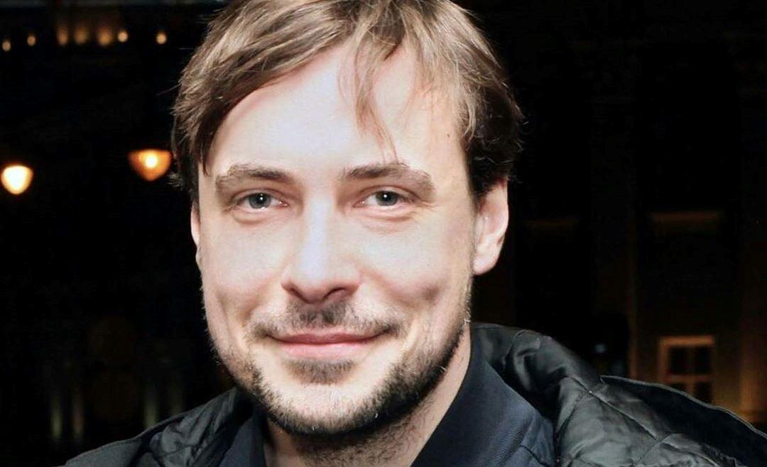 Кто из российских знаменитостей выходил на сцену в нетрезвом виде