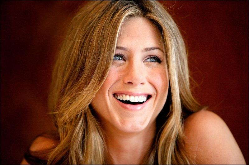 10 звездных женщин, которые после развода стали выглядеть гораздо лучше