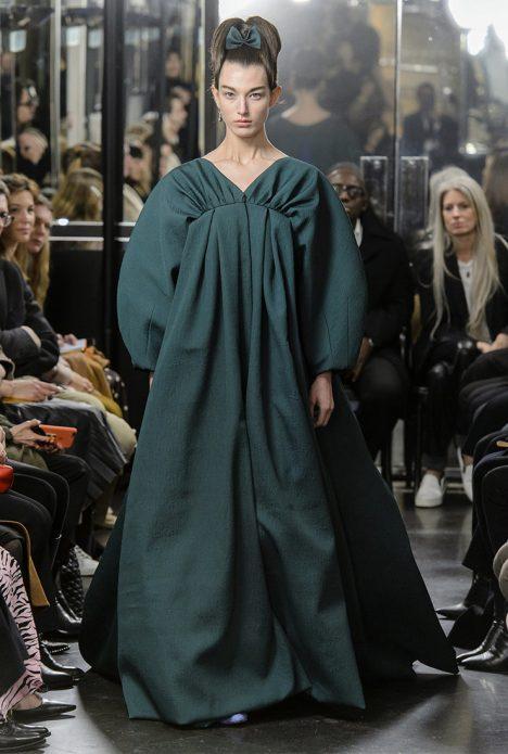 Emilia Wickstead 2019
