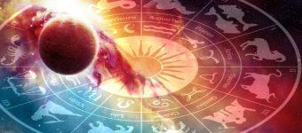 Гороскоп на 18 сентября для всех знаков зодиака