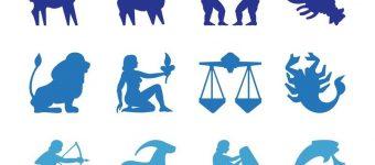 Гороскоп на 19 сентября для всех знаков зодиака