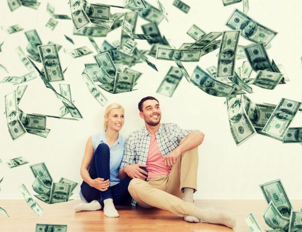 Финансовый гороскоп на ноябрь 2019: какому знаку повысят зарплату?