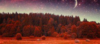 Гороскоп на 25 сентября для всех знаков зодиака