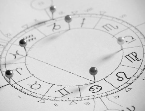 Гороскоп на 29 сентября для всех знаков зодиака