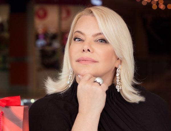 Поплавская рассказала об изменах мужа