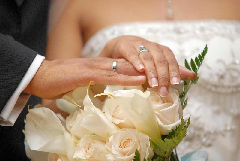 Сердечные ошибки: самые короткие звездные браки