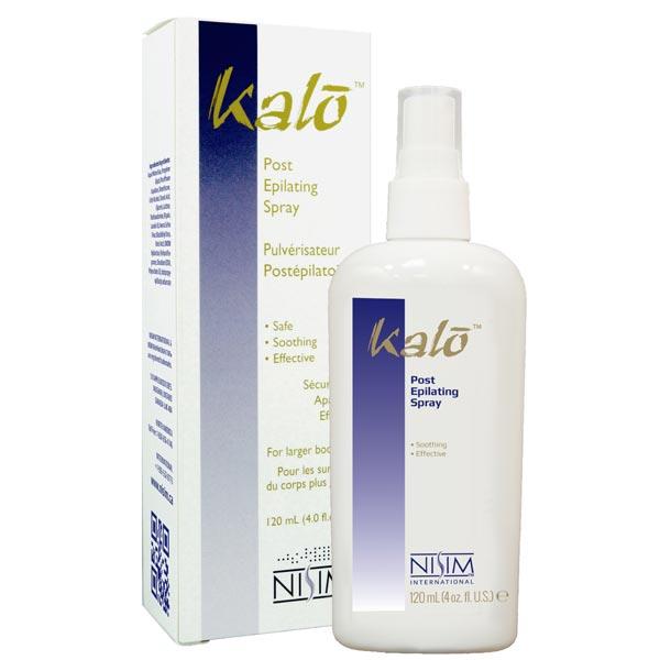 Спрей Kalo Hair Inhibitor
