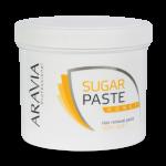 Aravia Professional паста ультрамягкая